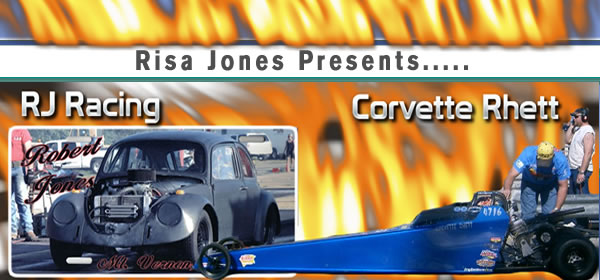 corvette rhett risa jones rj racing