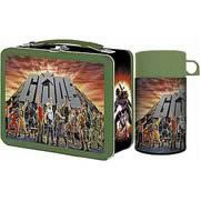 lunch box gi joe